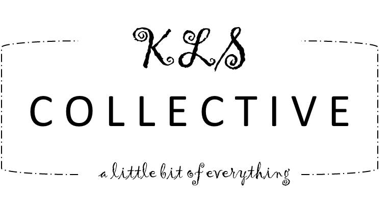 kls-collective-logo-1