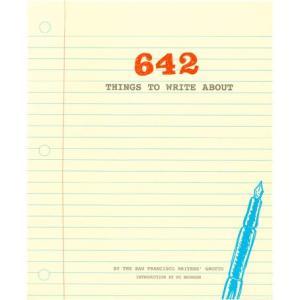 642-things-to-write-about-9478-p_14b81080-c9a1-44b7-b9e5-6d61e388c7b3